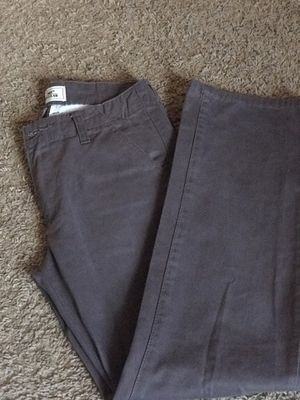 4 Boys SIZE 12 Pants. Levi's , Good Quality. $75 OBO. MAKE AN OFFER. Need Gone Quick for Sale in Tamarac, FL