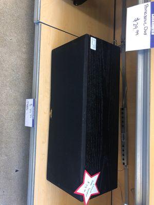 Klipsch home speaker for Sale in Chicago, IL
