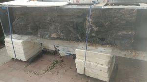Aquarium reptile fish tank for Sale in Phoenix, AZ