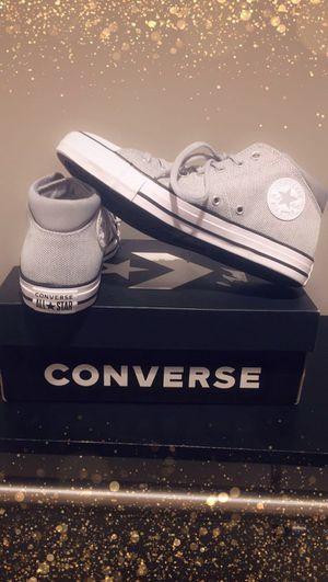 Brand New Converse for Sale in Nashville, TN