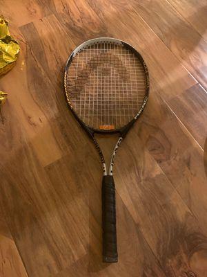 Tennis racket for Sale in Clackamas, OR