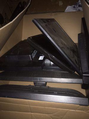 Computer Monitors for Sale in Castro Valley, CA