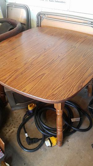 Kitchen table for Sale in Lodi, CA