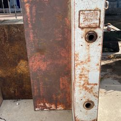 Diesel Tank for Sale in Corona,  CA