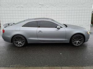 2011 Audi A5 for Sale in Spanaway, WA