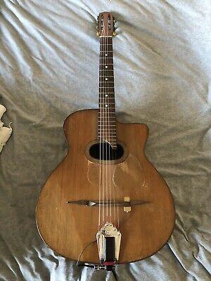 Acoustic Guitar for Sale in Hialeah, FL