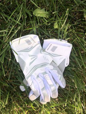Softball/Baseball Batting Gloves for Sale in Fontana, CA