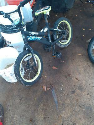 2 Kid Bikes for Sale in Fort Lauderdale, FL