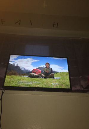 32 inch insignia tv for Sale in Pittsburgh, PA
