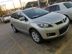 Mazda cx7 2008 for Sale in Wichita, KS