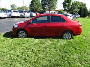 2010 Toyota Yaris for Sale in Oshkosh, WI