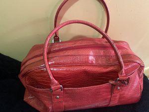 Bag for Sale in Philadelphia, PA