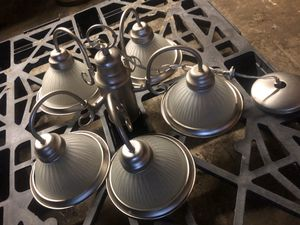 Light fixture for Sale in Old Hickory, TN