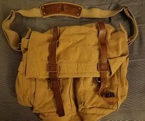Belstaff Colonial Messenger Shoulder Bag *Rare* for Sale in West Orange, NJ
