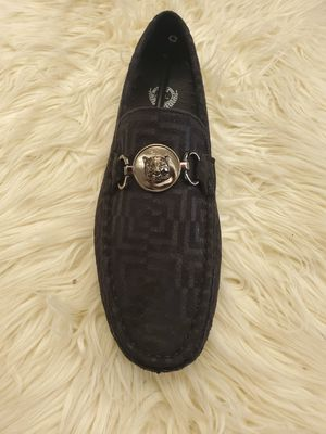 Platini shoes for Sale in GLMN HOT SPGS, CA
