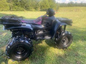 2000 Polaris sportsman 500 4x4(Read Description) for Sale in Lake Park, NC