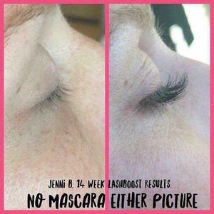 Lash Extensions Natural Serum Booster for Sale in Phoenix, AZ