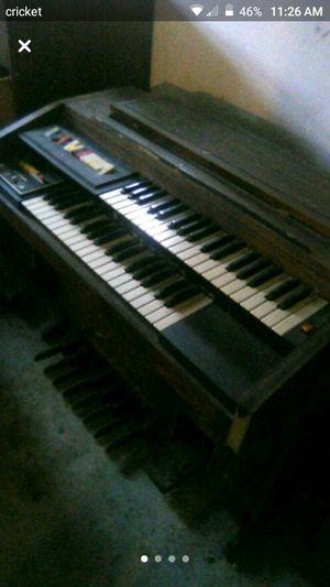 Piano for Sale in Cranston, RI