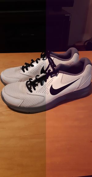 Nike size 8 for Sale in Imperial, MO