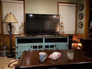 Tv for Sale in Bastrop, LA