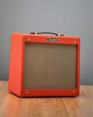 Fender Pro Junior IV like new for Sale in Eastvale, CA