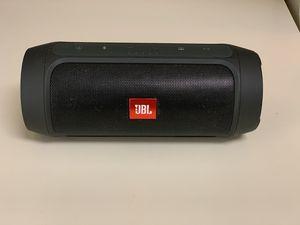 JBL Charge 2 for Sale in Alexandria, VA