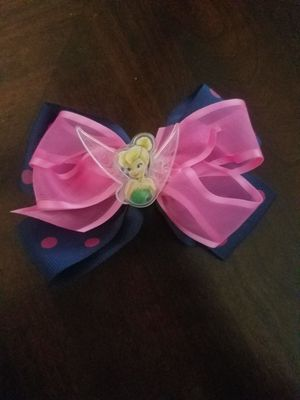 Tinkerbell Bow for Sale in Lewisville, TX