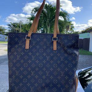 2011 Louis Vuitton bag for Sale in Miami, FL
