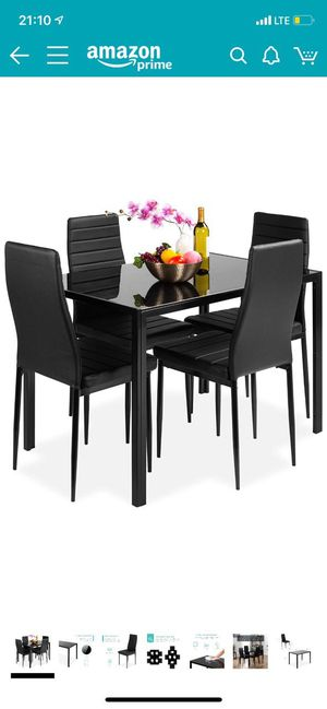Dinning Table for Sale in Brooklyn, NY