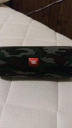 Samsung s3 gear jbl Bluetooth speaker for Sale in Indio, CA
