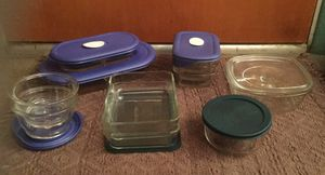 Pyrex for Sale in Largo, FL