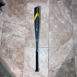 Baseball Bat 2017 Easton Ghost for Sale in Edinburg, TX