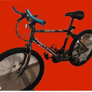 Murray Mountain Bike for Sale in Fort Washington, PA