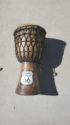 Bongo drum for Sale in Littleton, CO