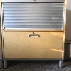 IKEA Effektiv Cabinet for Sale in Spanish Fork, UT