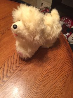 FurReal friends dog for Sale in Independence,  OH