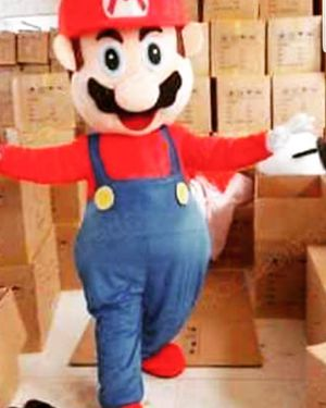 Super mario party character 4sale for Sale in Sacramento, CA