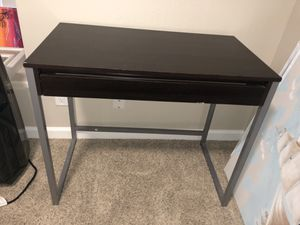 Desk for Sale in Martinez, CA