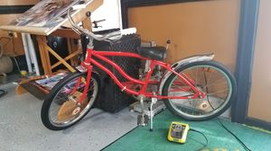 Vintage bicycle for Sale in Manassas, VA