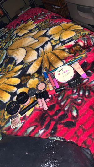 Makeup bundle for Sale in West Monroe, LA