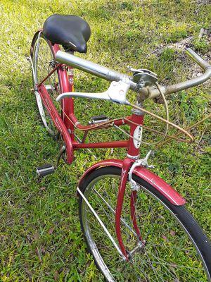 Vintage schwinn for Sale in Ruskin, FL