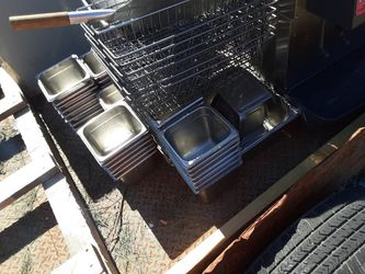 Restaurant Equipment for Sale in Indianapolis,  IN