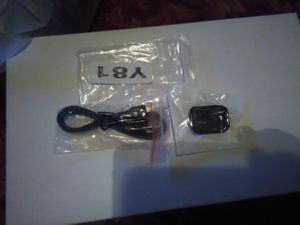 Brand new charger for Samsung smart watch for Sale in Nashville, TN