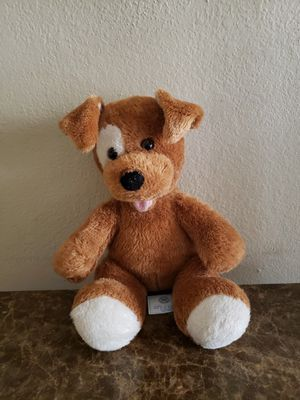 Build a Bear Puppy for Sale in San Jose, CA