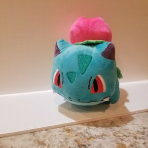 Ivysaur Plush for Sale in Ceres, CA