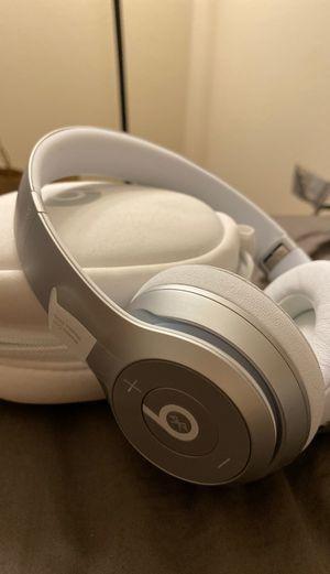 Beats Solo 2 for Sale in Marina del Rey, CA