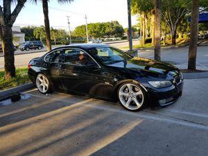 BMW, 335i for Sale in Pompano Beach, FL
