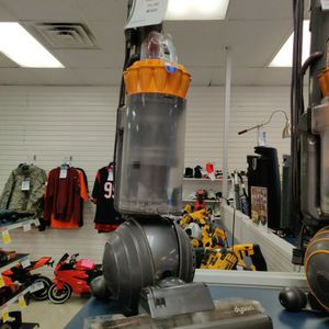 Dyson Vacuum for Sale in Houston, TX