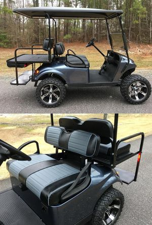 Only 1000$ EzGo for Sale in Atlanta, GA