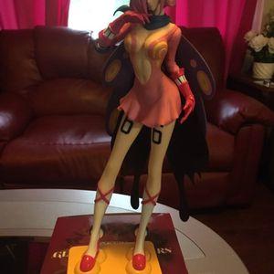 One Piece Reiju Figure for Sale in Alexandria, VA